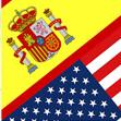 espanhol-ingles